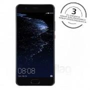 Huawei P10 64GB Dual-Sim Blue Mobil