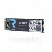 Toshiba OCZ RD400 1TB RVD400-M22280-1T PC