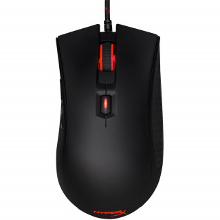 HyperX Pulsefire FPS Gaming Mouse HX-MC001A/EM PC