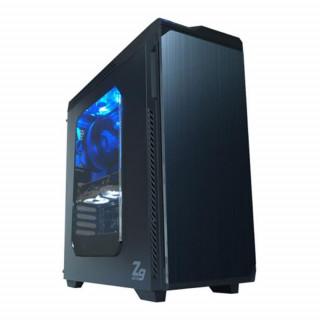 Zalman Z9 NEO - Fekete PC
