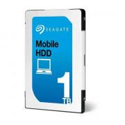 Seagate Mobile 1TB ST1000LM035 PC