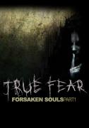 True Fear: Forsaken Souls (PC/MAC) Letölthető PC