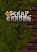 Scrap Garden (PC/MAC/LX) Letölthető PC