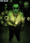 Octave (PC/MAC) Letölthető PC