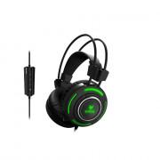 RAPOO 158325 VPRO VH600 7.1 Gamer Headset PC