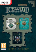 Icewind Dale Compilation PC