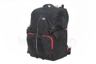 DJI Phantom Backpack PC