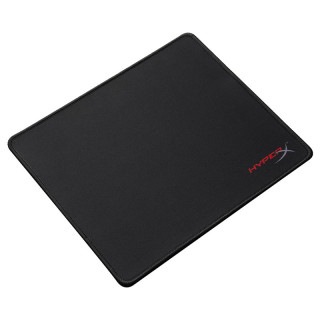 HyperX FURY S Pro Gaming Mouse Pad Small (HX-MPFS-SM) PC