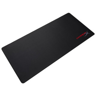 HyperX FURY S Pro Gaming Mouse Pad (Extra Large) (HX-MPFS-XL)