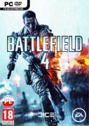 Battlefield 4 (PC) Letölthető PC