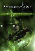 Haegemonia - The Solon Heritage (PC) Letölthető PC