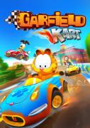 Garfield Kart (PC/MAC) DIGITÁLIS