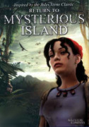 Return to Mysterious Island (PC) Letölthető