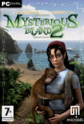 Return to Mysterious Island 2 (PC) Letölthető