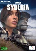 Syberia (PC) Letölthető