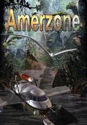 Amerzone (PC) Letölthető