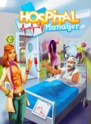 Hospital Manager (PC/MAC) Letölthető