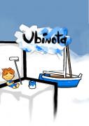 Ubinota (PC) Letölthető
