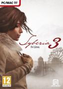 Syberia 3 (PC/MAC) Letölthető PC