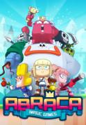 ABRACA - Imagic Games (PC) Letölthető