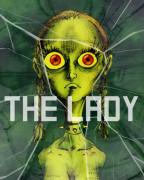 The Lady (PC) Letölthető