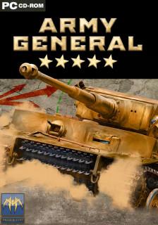 Army General (PC) Letölthető PC