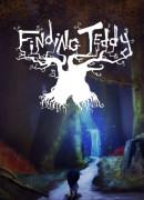 Finding Teddy (PC) Letölthető