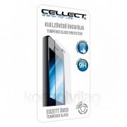 Cellect Üvegfólia, Huawei P10 Lite (LCD-HUA-P10L-GLASS) Mobil