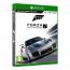 Forza Motorsport 7 thumbnail