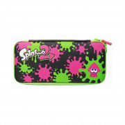 Tough Pouch for Nintendo Switch (Splatoon 2) Switch