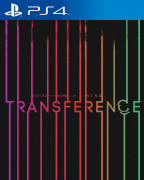 Transference PS4