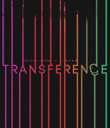 Transference XBOX ONE