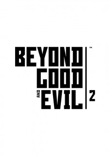 Beyond Good and Evil 2 PC