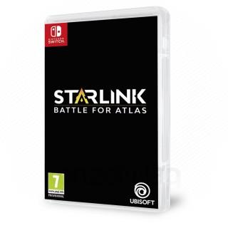 Starlink: Battle for Atlas Switch