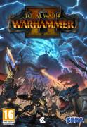 Total War: WARHAMMER II (PC) Letölthető PC