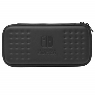 Tough Pouch for Nintendo Switch Nintendo Switch