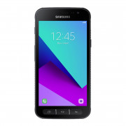 Samsung SM-G390 Galaxy Xcover 4 Mobil