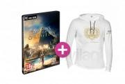 Assassin's Creed Origins Horus Pack PC