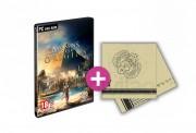Assassin's Creed Origins Set Pack PC