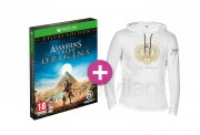 Assassin's Creed Origins Deluxe Horus Pack XBOX ONE
