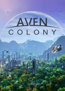 Aven Colony (PC) Letölthető PC