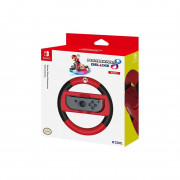 Joy-Con Wheel Deluxe - Mario Switch