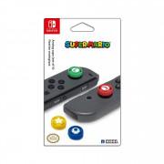 Joy-Con Super Mario kopásgátló Switch