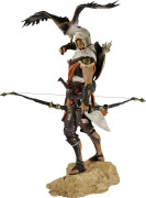 Assassins's Creed Origins - Bayek Figura AJÁNDÉKTÁRGY