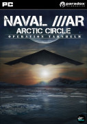 Naval War Arctic Circle: Operation Tarnhelm (PC) Letölthető
