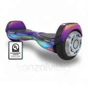 Razor Hovertrax DLX 2.0 - Spectrum PC