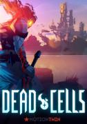 Dead Cells (PC) Letölthető