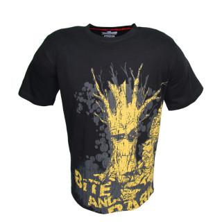 Marvel Guardian of the Galaxy Groot póló - Good Loot (XL-es méret)
