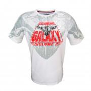 Marvel Guardians of the Galaxy Vol. 2 póló - Good Loot (XL-es méret) AJÁNDÉKTÁRGY