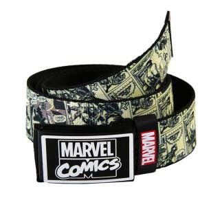 Marvel Comics Weeping Belt - Öv - Good Loot AJÁNDÉKTÁRGY
